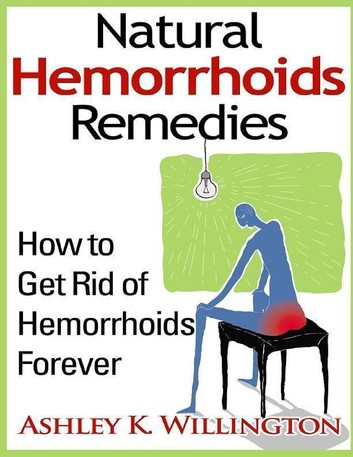 Hemorrhoids Strategy